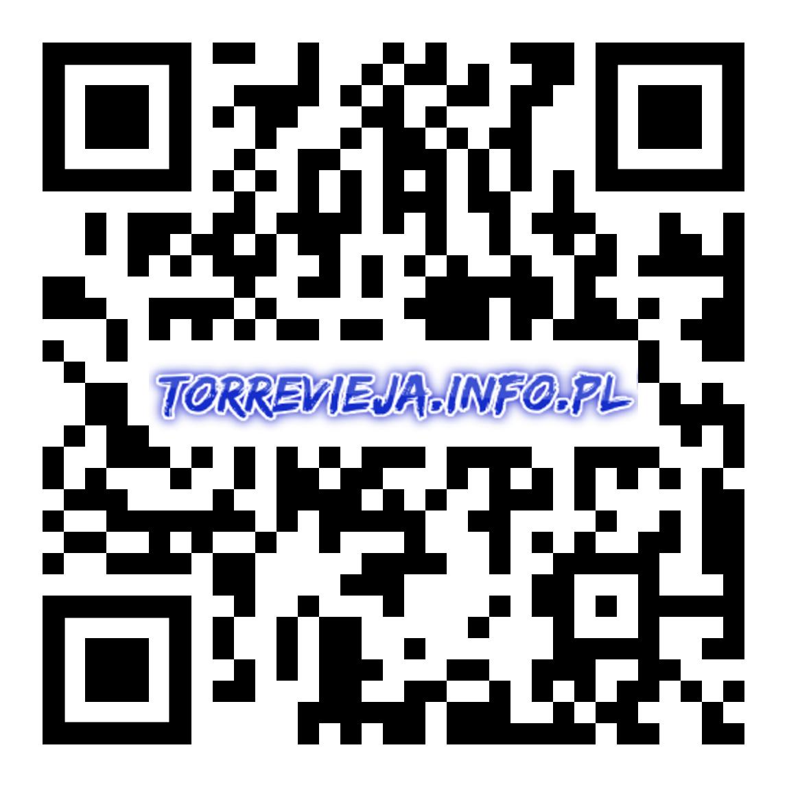 qr torrevieja.info.pl